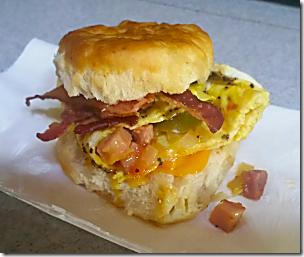 Jan's Breakfast Sandwich_thumb[1]
