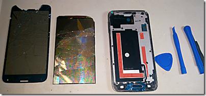 Phone Repair 1_thumb[2]