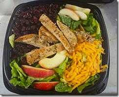 Whataburger Salad_thumb[1]