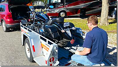 Chris Motorcycle 1_thumb[4]