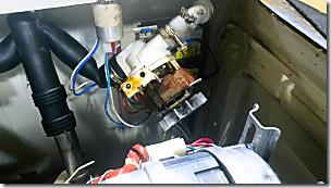 Washer Pump Repair 10_thumb[1]