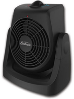 Sunbeam Heater