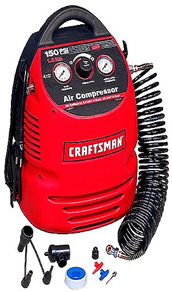 Sears air-compressor_thumb