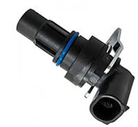 Allison Speed Sensor 29543432
