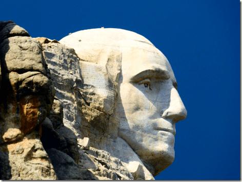 Mt Rushmore 05