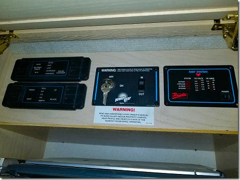 Slide Remote 1