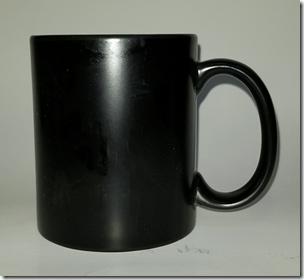 Cat Mug 1