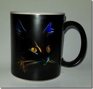 Cat Mug 2