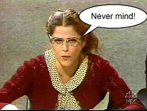 Obamanation-Emily-Litella-Never-mind