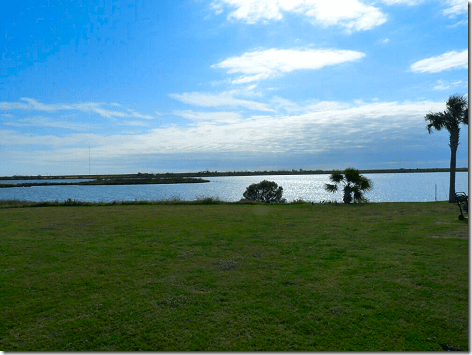 Site 80 Big