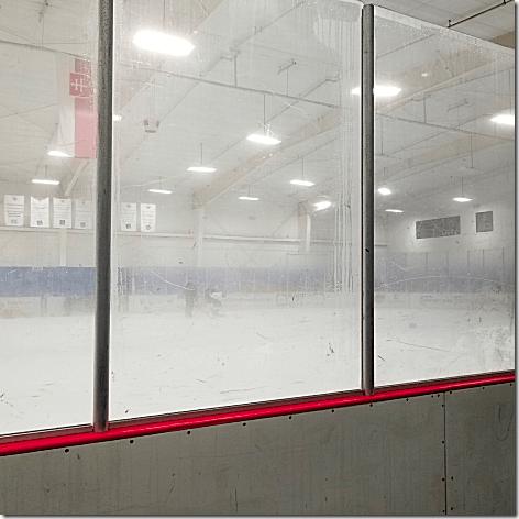 Foggy Hockey 2