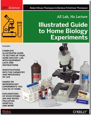 RBT Biology Manual