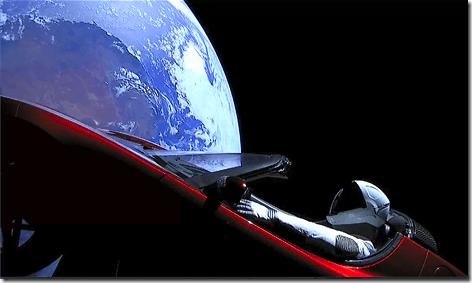 Starman2