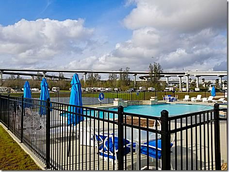 USA RV Resort 3