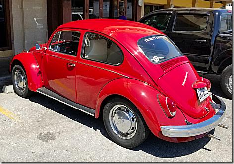 68 VW 1