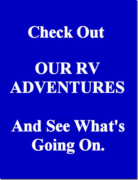Our RV Advenutes LOGO 3