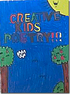 Landon's School Book Artwork2