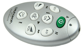 Learning Remote