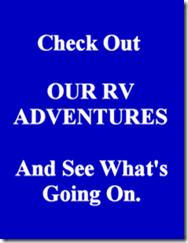 Our RV Advenutes LOGO 4_thumb