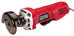 Harbor Freight Cut-Off Tool
