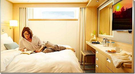 Viking-River-Cruises-Standard-Stateroom