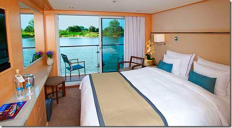Viking-River-Cruises-Veranda-Stateroom