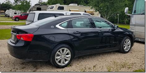 Enterprise 2019 Rent Car