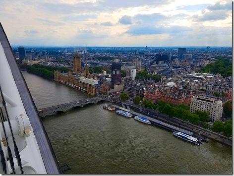 London Total Tour Eye 2