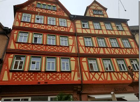 Wertheim Town 4