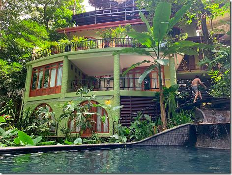 Costa Rica Trip 6