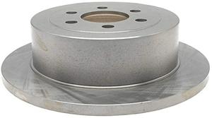 ACDelco Brake Rotor