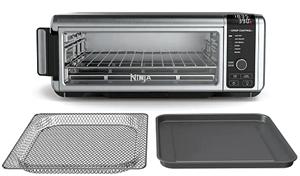 Ninja Foodie Oven