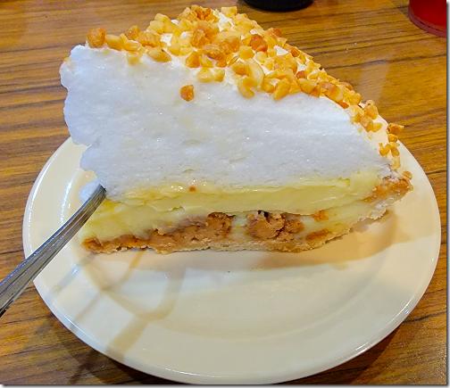 Big Bob Gibson Peanut Butter Pie 2
