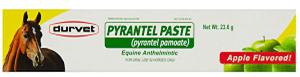 Pyrantel
