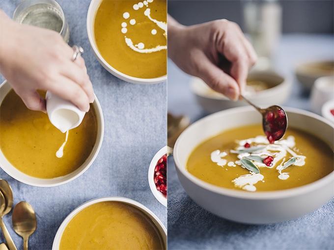 butternut-soup-photography-garnish-duo