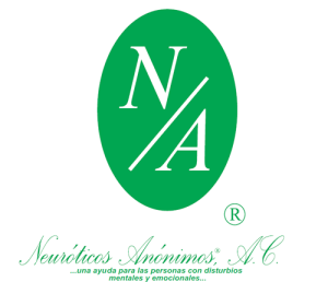 Neurotics Anonymous (in Spanish) @ Our Savior's Lutheran Church | San Diego | California | United States