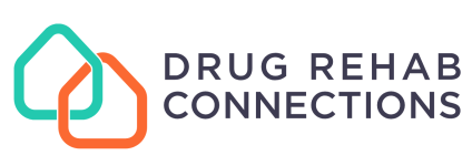 drug reheabilitation connection