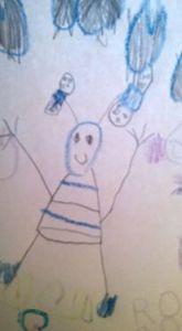 Molly artist