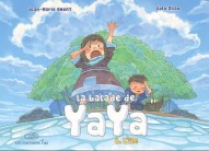 la-balade-de-yaya-4-lile