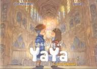 la-balade-de-yaya-5-la-promesse