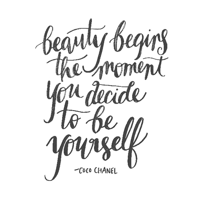 Be_Yourself-Beauty-quotes