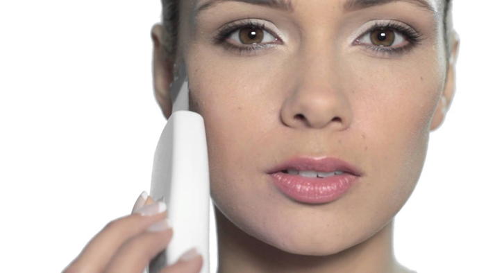 ultrasonic_facial_rio
