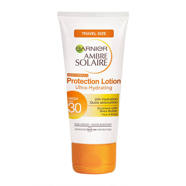 sunscreen-travel-size