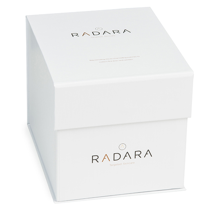 Radara_Eye_Patches_box_6