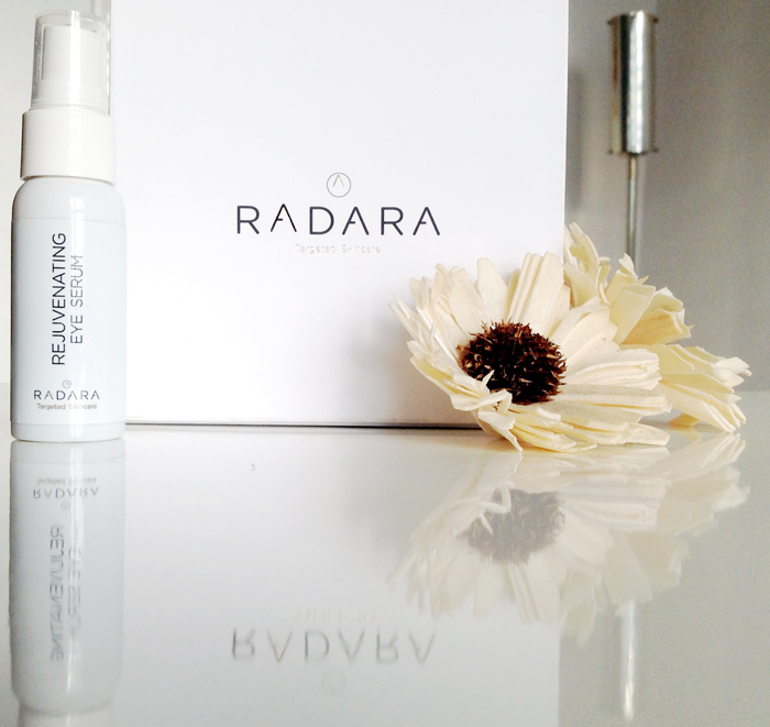 Radara_eye_treatment_6