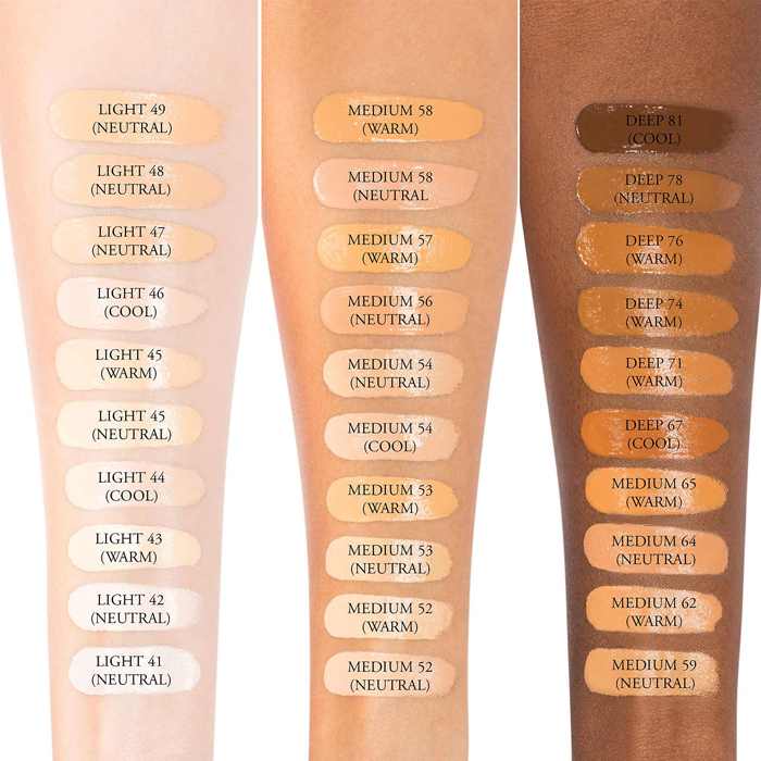 Kat-von-d-foundation-colors
