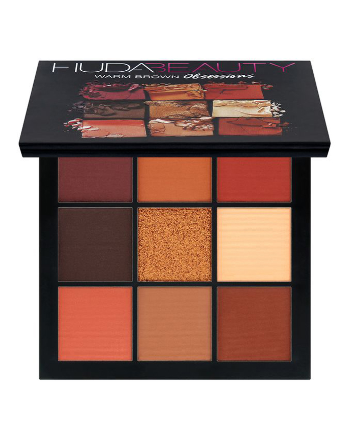 hudabeauty_minieyeshadowpalette_warmbrownobsessions