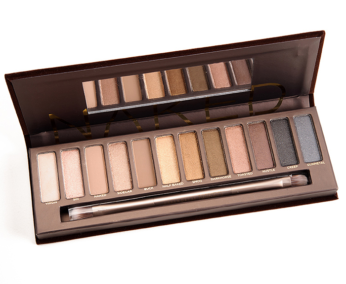 urbandecay_naked-one-palette