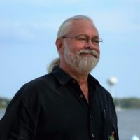Doug Doescher