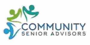 Community Senior Advisors